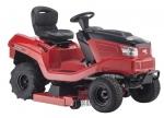 Vejos pjovimo traktorius solo by AL-KO T22-110.0 HDH-A V2 (110 cm; 22 AG) 2020 m. modelis