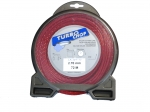 Turbo Chop (2.7 mm; 72 m)