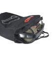 Transportavimo krepšys AL-KO Robolinho® 3000