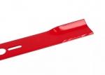 Universalus vejapjovės peilis OREGON (38 cm, tiesus)