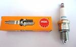 Uždegimo žvakė NGK (BPR6ES)