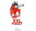XXL Pasiūlymas! DOLMAR PS 35 C (1.7 kW)