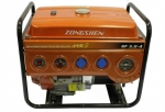 Zongshen ZS QF 5.0 (5.0 kW; 3000 aps.)