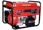 Zongshen ZS QF 5.0E-3 (5.5 kW; 3000 aps.)