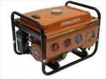 Zongshen ZS QF2.5 (2.3 kW; 3000 aps.)