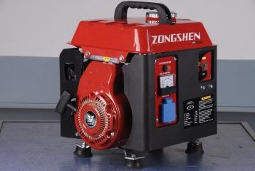Zongshen ZS QF1.0A (1.0 kW; 3000 aps.)
